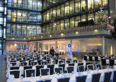 Deutsche Apotheker-und Ärztebank Düsseldorf