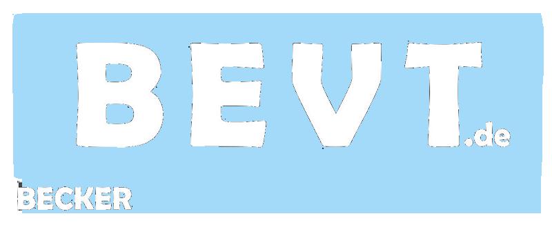 [BEVT.de] | Becker Veranstaltungstechnik
